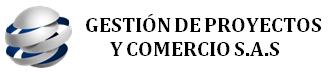 GESTIÓN DE PROYECTOS Y COMERCIO
